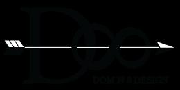Domn8design Coupons & Promo codes